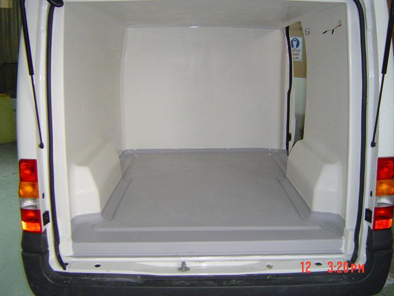 Ford-Transit-300-S-(11)