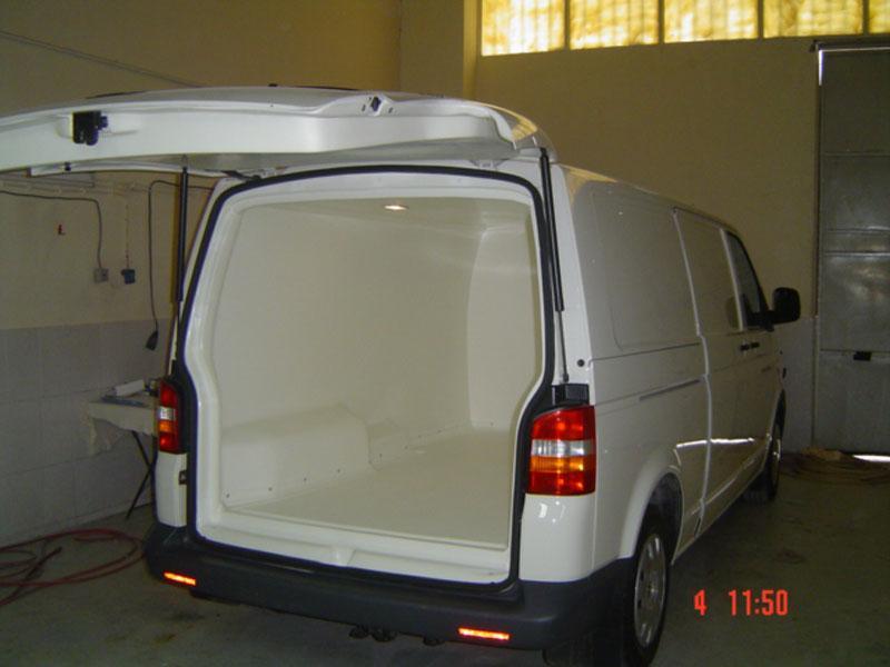 Transporter-(4)